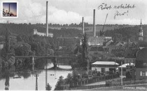DE-Lunzenauer-Papierfabrik_schlot