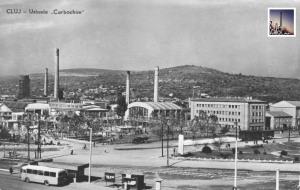 RO-Cluj-Carbochim-schlot