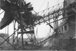 498-Dasselbe-Alle wichtigen Anlagen sind gesprengt