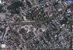 [6]...Google Maps - gesamte Raffinerie