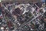 [6]...Google Maps - Südteil