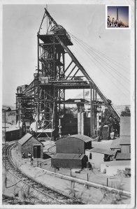 RSA_Crown-Mines