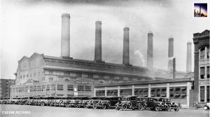 IRT-Powerhouse-1931