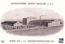 Krause_001