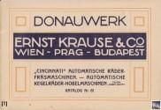 Krause_002