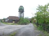 esch_003