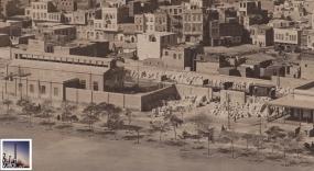 ET-Kairo-Steinmetz_1915