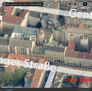 haag_100_bing-maps