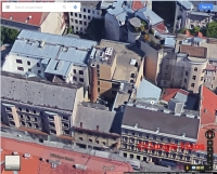 haag_200_google-maps