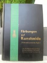 IG_1940-1935_001