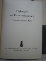 IG_1940-1935_002