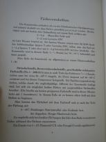 IG_1940-1935_004