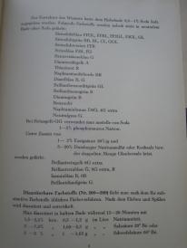 IG_1940-1935_005