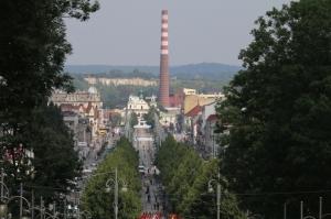 Czestochowa_004