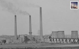 DE-Kraftwerk_Borken_002_1200