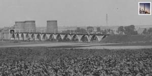 DE-Kraftwerk_Borken_003_1200
