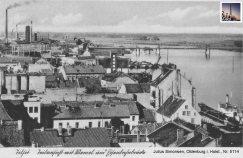 SU_Tilsit_1942_1200