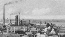 SU_Tilsit_1942_Zellstoffabrik_AG