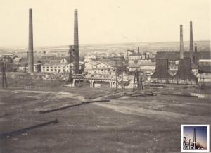 UA-Druzhkivka-Donetz-Werk_1200