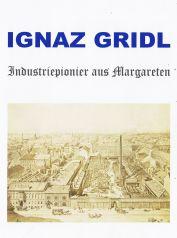 Ignaz_Gridl-001_1500px_72dpi