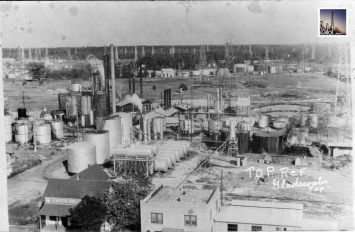 us-tx-gladewater-refinery_1200_001