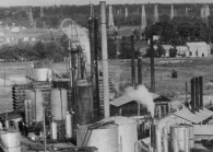 us-tx-gladewater-refinery_1200_002
