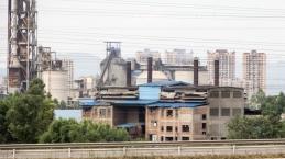cn-sichuan-leshan-yaan_12
