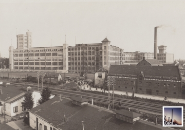 nl-eindhoven-philips-gloeilampenfabrieken_001a