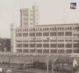 nl-eindhoven-philips-gloeilampenfabrieken_002