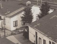 nl-eindhoven-philips-gloeilampenfabrieken_005