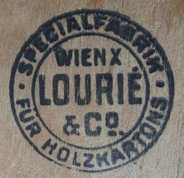 Lourie_C