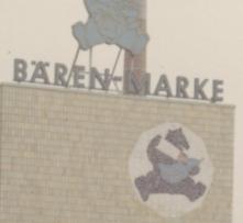 Baerenmarke-Heidenreichein_001_1200_002