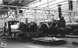 Swindon-Works_003b