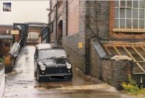 Swindon-Works_025