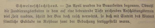 1908_VerwaltungsberichtWien_BEGINNdBAUARBEITEN19_S254