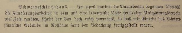 1908_VerwaltungsberichtWien_BEGINNdBAUARBEITEN19_S254_200072