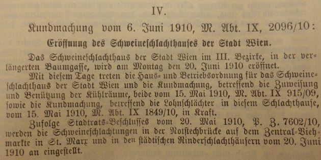 1910_Amtsblatt19_11_IV_S57