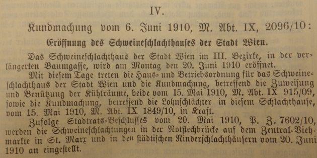 1910_Amtsblatt19_11_IV_S57200072