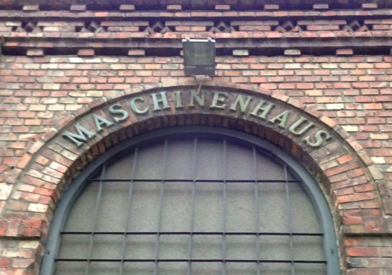 Machinenhaus_ArenaArchiv