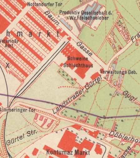 Schlachthaus_um_1930_detail