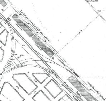 Generalstadtplan_WienKulturgut_1904cut