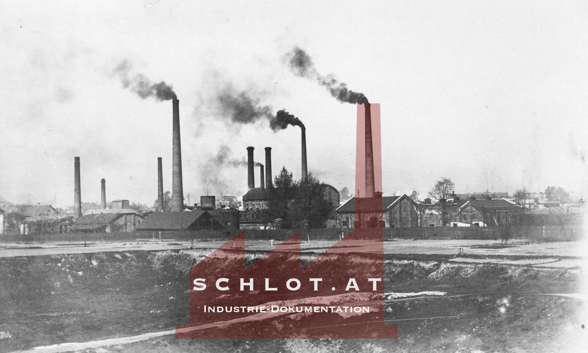 schlot.at