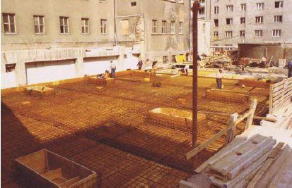 21_Amalienbad_Umbau2_um1980_JDPrivatarchiv