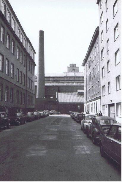4_Amalienbad_AnsichtvonPuchsbaumg_um1980_JDPrivatarchiv