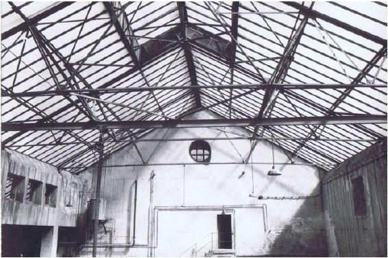7_Amalienbad_Kesselhaus_Dach_um1980_JDPrivatarchiv